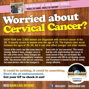 MvC-cervical-postcard-ann-marie