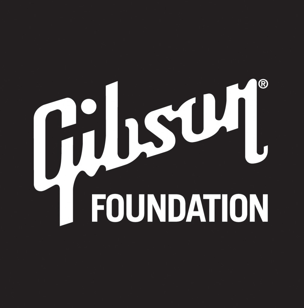 GIBSON%20FOUNDATION%20LOGO[1]